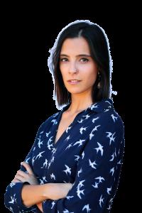 Noemí Carro perfil